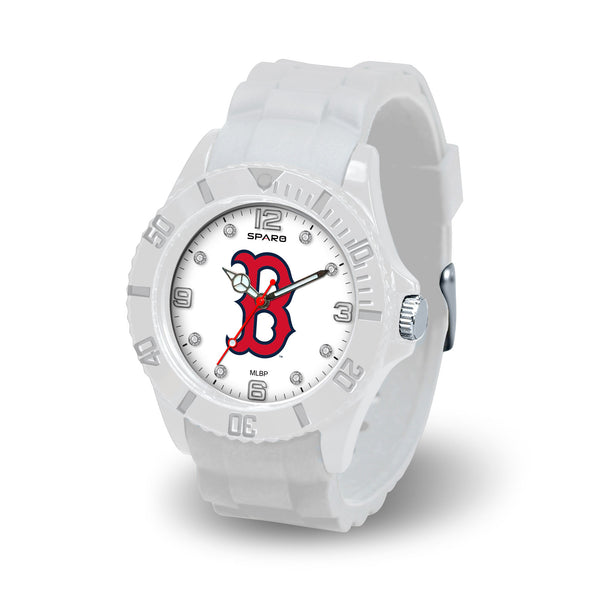 Red Sox Cloud Watch