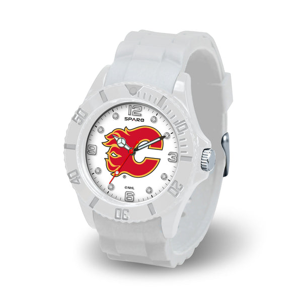 Flames Cloud Watch
