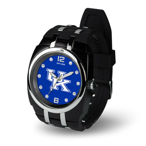 Kentucky Crusher Watch