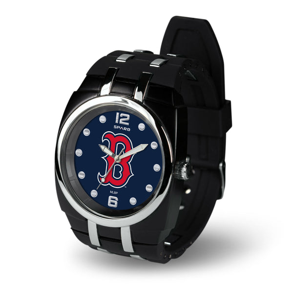 Red Sox Crusher Watch