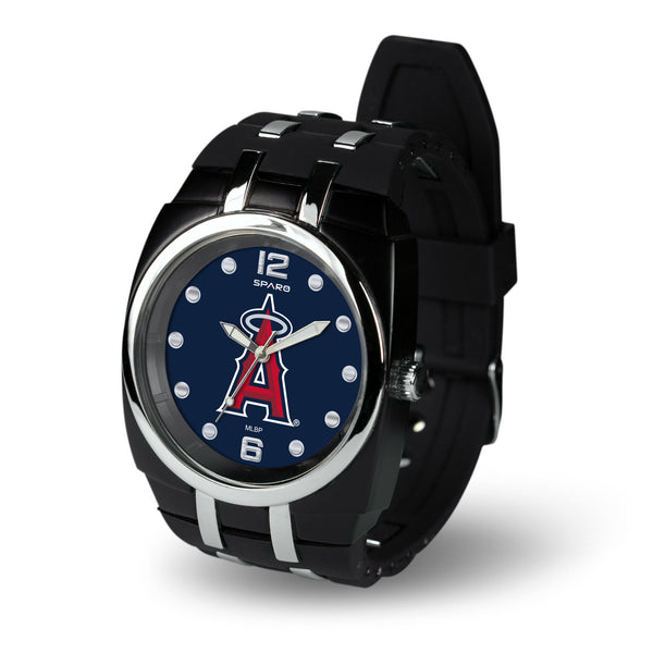 Angels Crusher Watch
