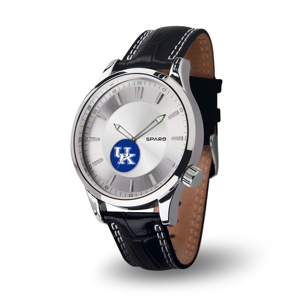 Kentucky Icon Watch