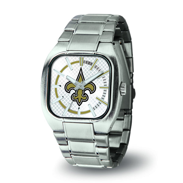 Saints Turbo Watch