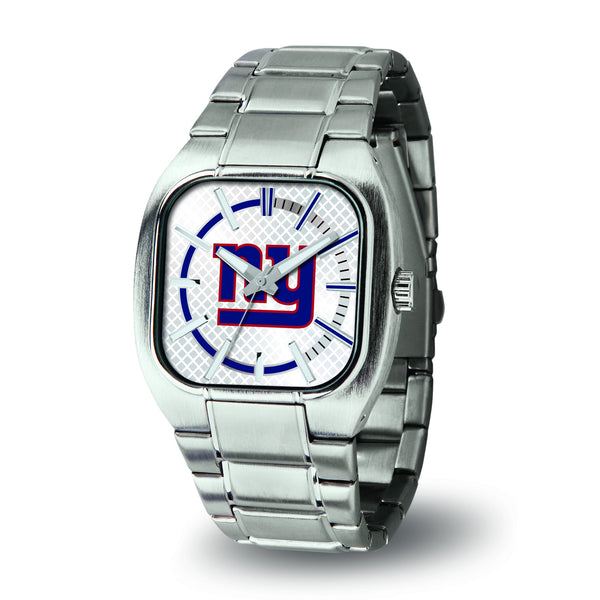 Giants Turbo Watch