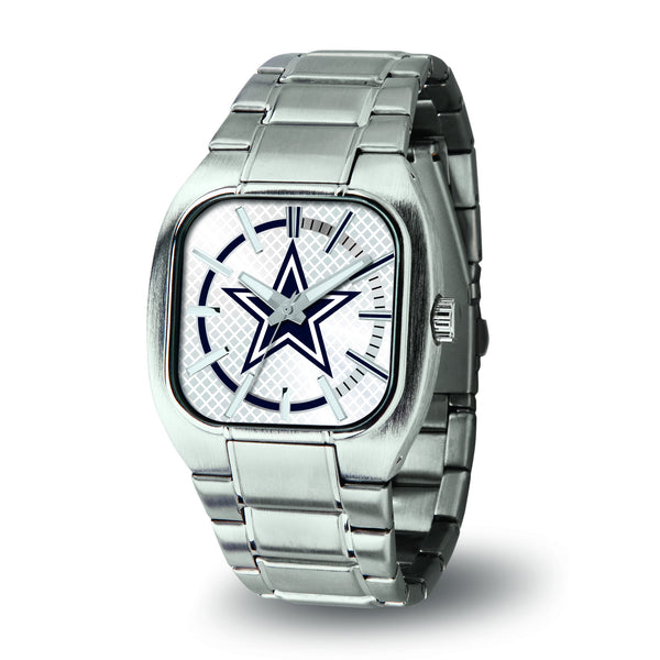 Cowboys Turbo Watch