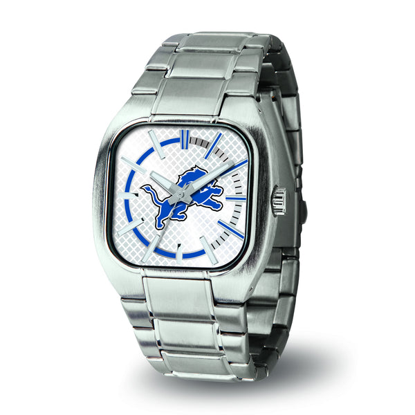 Lions Turbo Watch