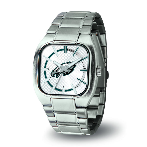 Eagles Turbo Watch