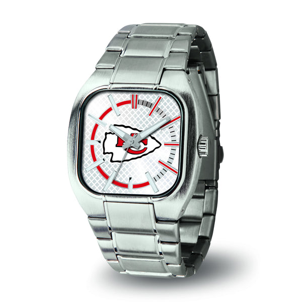Chiefs Turbo Watch