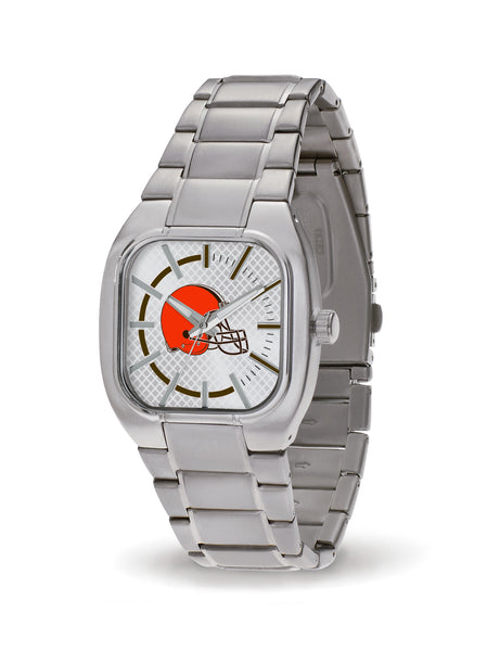 Browns Turbo Watch