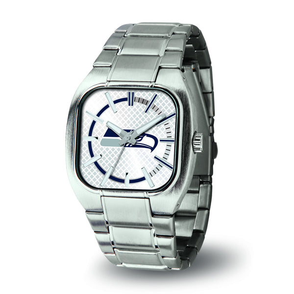 Seahawks Turbo Watch
