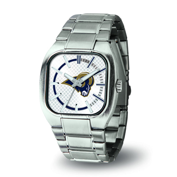 Rams Turbo Watch
