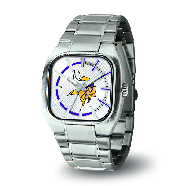 Vikings Turbo Watch