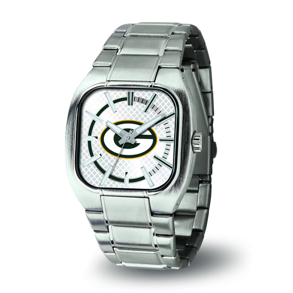 Packers Turbo Watch