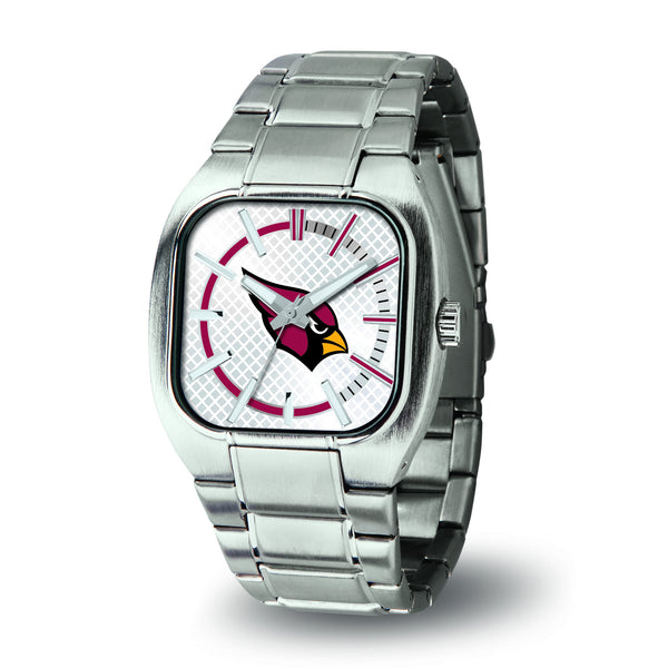 Cardinals Turbo Watch