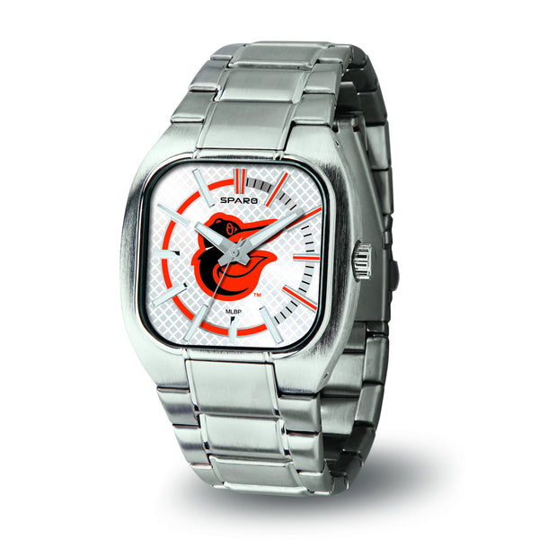 Orioles Turbo Watch