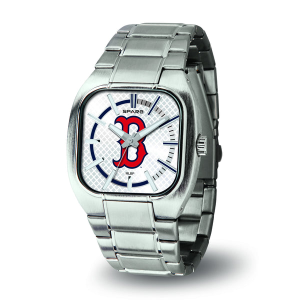 Red Sox Turbo Watch