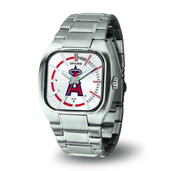 Angels Turbo Watch