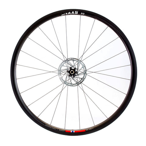Unaas 29'er TEAM - Disc