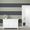 WALL STRIPES VINYL DECALS