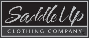 Saddle Up Clothing Company
