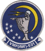 VMF(AW) 531