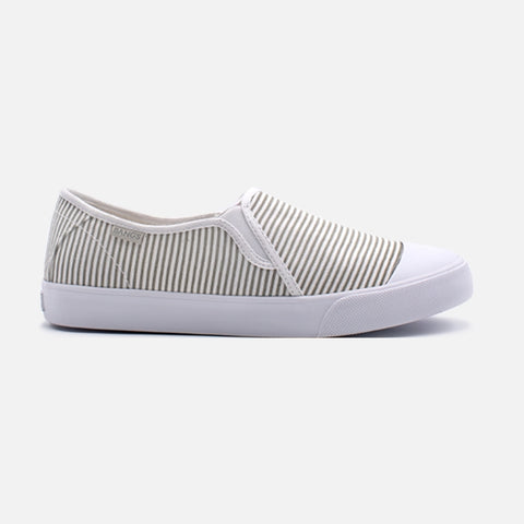 Nautical Mile Slip On