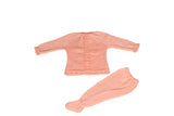 Spanish Knitwear Baby Set - Classical Child  - 2