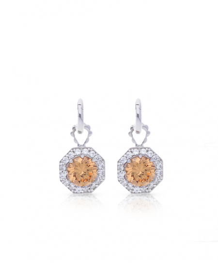 Adelina Earrings