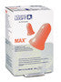 Howard Leight Max Ear Plugs, NRR30
