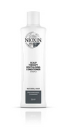 NIOXIN System 2 Scalp Therapy Revitalizing Conditioner 10.1 oz