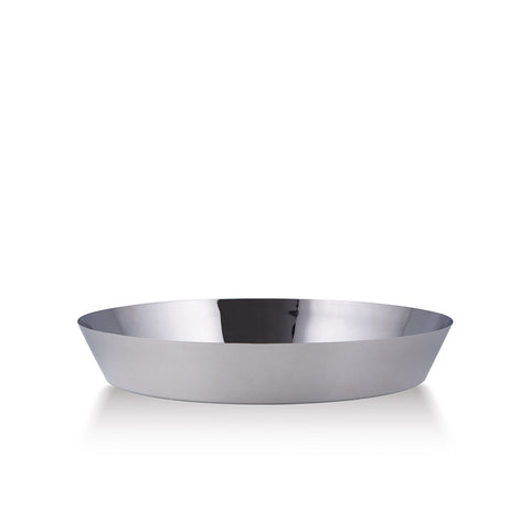 Shop online bowls and containers, Shop online Mèzë Mediterraneum Products, Shop Kitchenware Online