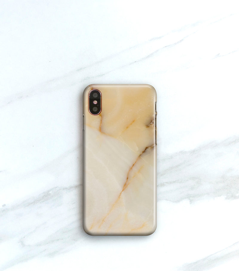 Onyx Case | iPhone