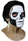 Ghost Papa 3 Emeritus Deluxe Edition Mask by Trick or Treat Studios - Collectors Row Inc.