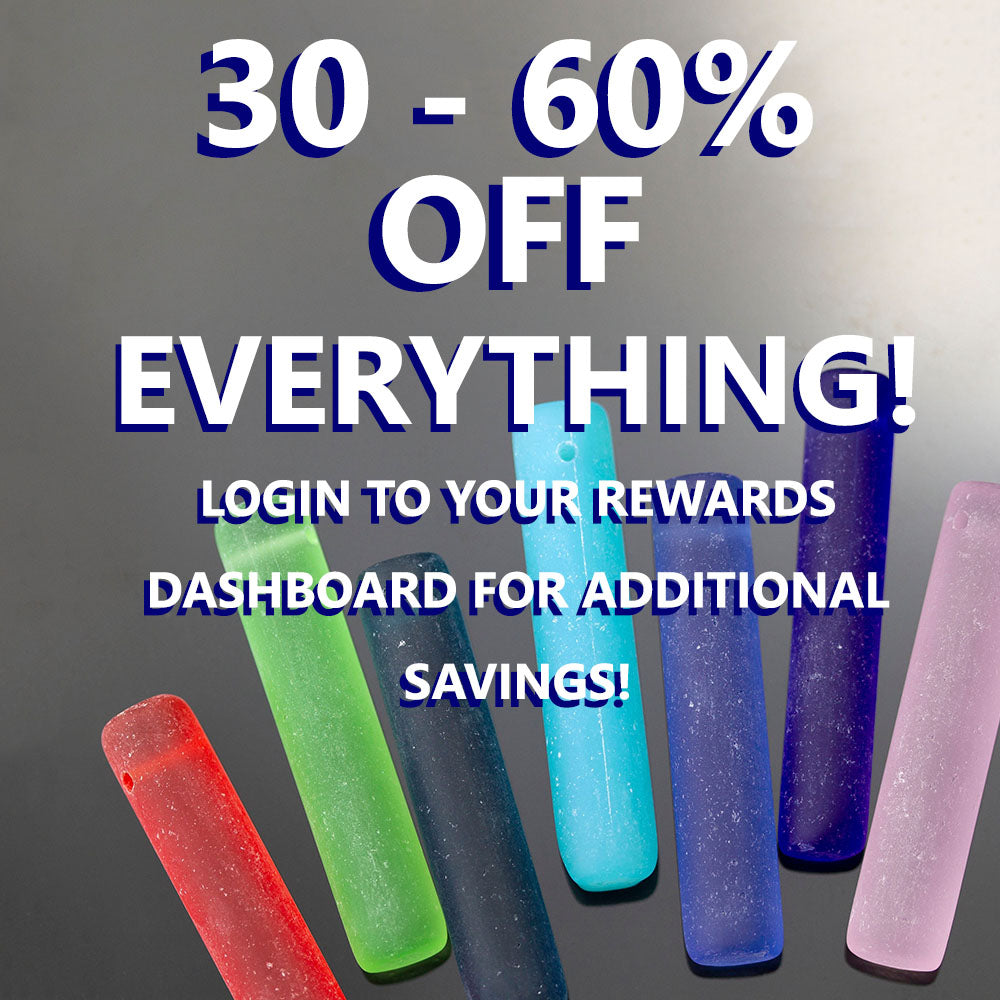 Copy of 30 - 60% OFF