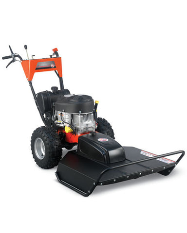 DR PRO MAX 34 Field & Brush Mower