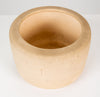 CP-13 Tire Planter by John Follis for Architectural Pottery