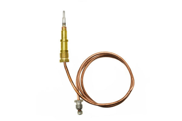 Robertshaw Thermocouple 27''