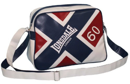 Lonsdale Sports Bag