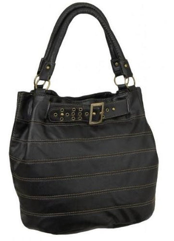 Biloxi Shoulder Bag