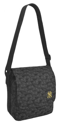 Yankees Polyester Cross Body Bag