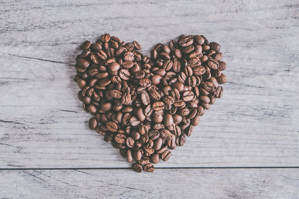 Coffee Myths and Facts: 5 Myths About Coffee Answered