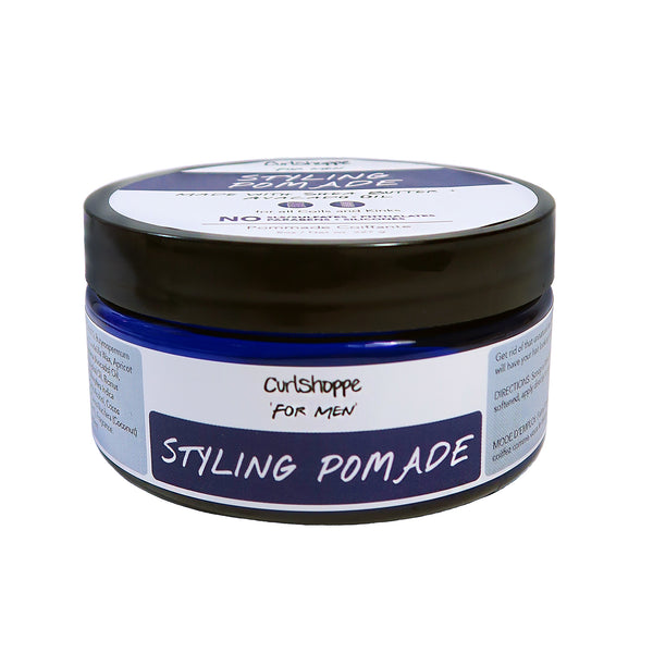 FOR MEN Styling Pomade