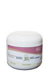 "SILK2 ""Silking Wax""  Curl system - Natural Hair Care - NaturallySILK2"