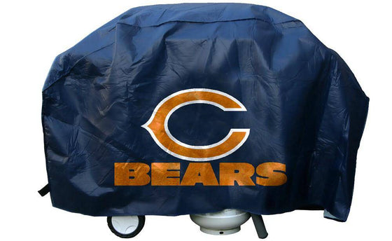 Chicago Bears Grill Cover Economy (CDG)