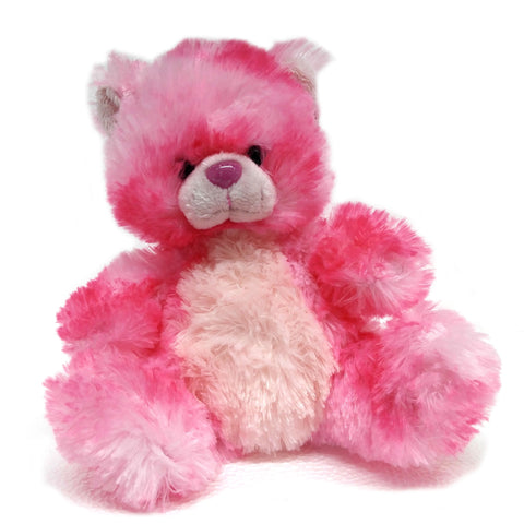 Cherrydrop Candy Confettis Teddy Bear - By Aurora