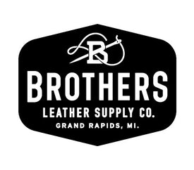 Brothers Leather Supply Co.