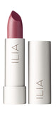 ILIA Kokomo | SPF 15 - TINTED LIP CONDITIONER