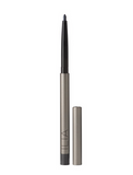 ILIA Shadowplay - Charcoal Grey - PURE EYELINER
