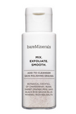 bareMinerals Mix.Exfoliate.Smooth™
