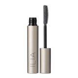 ILIA Asphalt Jungle (Charcoal) - MASCARA